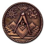 copper-square-and-compassesss