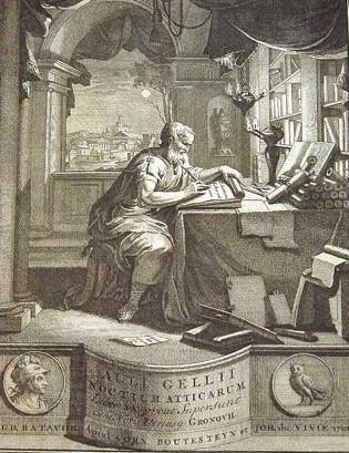 auli_gellii_noctium_atticarum_1706s